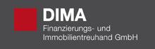 DIMA Finanzierungs- und Immobilientreuhand GmbH